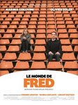 """Le monde de Fred"" (2014) par LoveMachine."