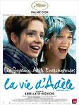 """""""La vie d'Adèle"""" (2013) par P. (Lovenaute)"""