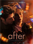 """After"" (2013) par Serial Loveuse"