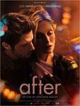"""""""After"""" (2013) par Serial Loveuse"""