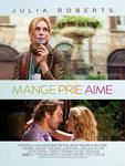 """""""Mange, prie, aime"""" (2010) par L'Homme"""