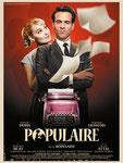 """""""Populaire"""" (2012) par DocteurLove"""