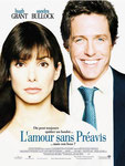 """""""L'amour sans préavis"""" (2003) par LoveMachine"""