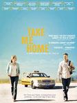 """""""Take me home"""" (2011) par LoveMachine"""