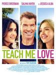 """""""Teach me love"""" (2015) par LoveMachine"""