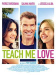 """Teach me love"" (2015) par LoveMachine"