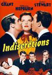 """Indiscrétions"" (1947) par Albertine"