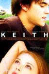 """Keith"" (2008) par Valmont"