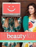 """The beauty inside"" (2012) par LoveMachine"