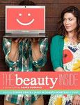 """The beauty inside"" (2012) par LoveMachine"