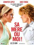 """""""Sa mère ou moi !"""" (2005) par Eaulire."""