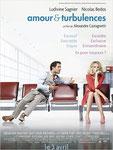"""""""Amour et turbulences"""" (2013) par L'Homme."""