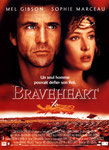 """Braveheart"""
