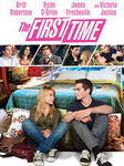 """""""The first time"""" (2012) par LoveMachine"""