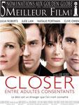 """""""Closer, entre adultes consentants"""" (2005) par L'Homme"""