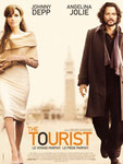 """The tourist"" (2010) par LoveMachine"