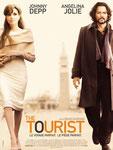 """""""The tourist"""" (2010) par LoveMachine"""