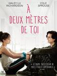 """""""A deux mètres de toi"""" (2019) par LoveMachine"""