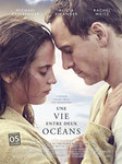 """""""Une vie entre deux océans"""" (2016) par DocteurLove"""
