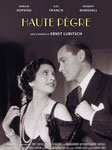 """""""Haute pègre"""" (1932) par LoveMachine"""