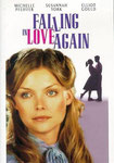 """Falling in love again"" (1980) par Docteur Love"