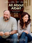 """All about Albert"" (2014) par LoveMachine"