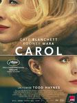 """Carol"" (2016)"