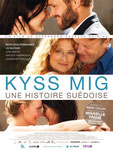 """""""Kyss Mig, une histoire suédoise"""" (2012) par LoveMachine"""