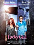 """Lucky Girl"" (2006) par LoveMachine"