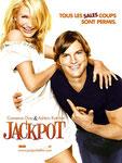"""Jackpot"" (2008) par LoveMachine"