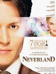 """Neverland"" (2014)"