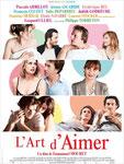 """""""L'art d'aimer"""" (2011) par L'Homme"""