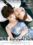 """""""Une éducation"""" (2010) par Angeline"""