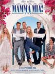 """""""Mamma Mia !"""" (2008)"""