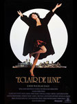 """""""Eclair de lune"""" (1987) par LoveMachine."""