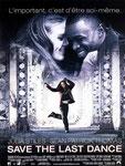 """""""Save the last dance"""" (2001) par LoveMachine."""