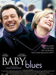 """Baby blues"" (2008) par LoveMachine"