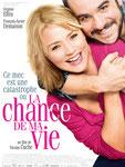 """""""La chance de ma vie"""" (2011) par L'Homme"""