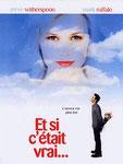 """""""Et si c'était vrai..."""" (2005) par L'Homme"""