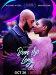 """Been so long"" (2018) par LoveMachine"