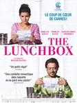 """The lunchbox"" (2013) par LoveMachine"