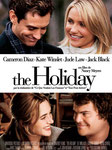 """The holiday"" (2006) par LoveMachine"