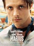 """""""Marius"""" (2013) par Docteur Love."""