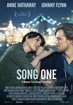 """Song one"" (2015) par LoveMachine"
