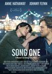"""Song one"" (2015) par LoveMachine"
