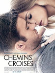 """""""Chemins croisés"""" (2015) par LoveMachine"""