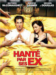 """""""Hanté par ses ex"""" (2009) par LoveMachine"""