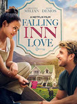 """Falling inn love"" (2019) par LoveMachine"