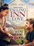 """Falling inn love"" (2019) par LoveMachine"