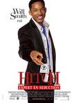 """Hitch"""